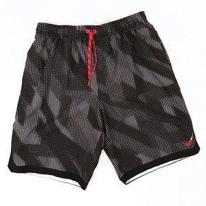 Nike Dri- Fit Men's Training Shorts